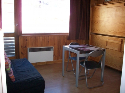 appartement location de vacances super besse
